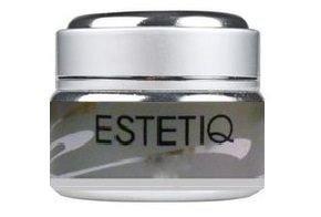 Żel UV Clear 30g  Estetiq