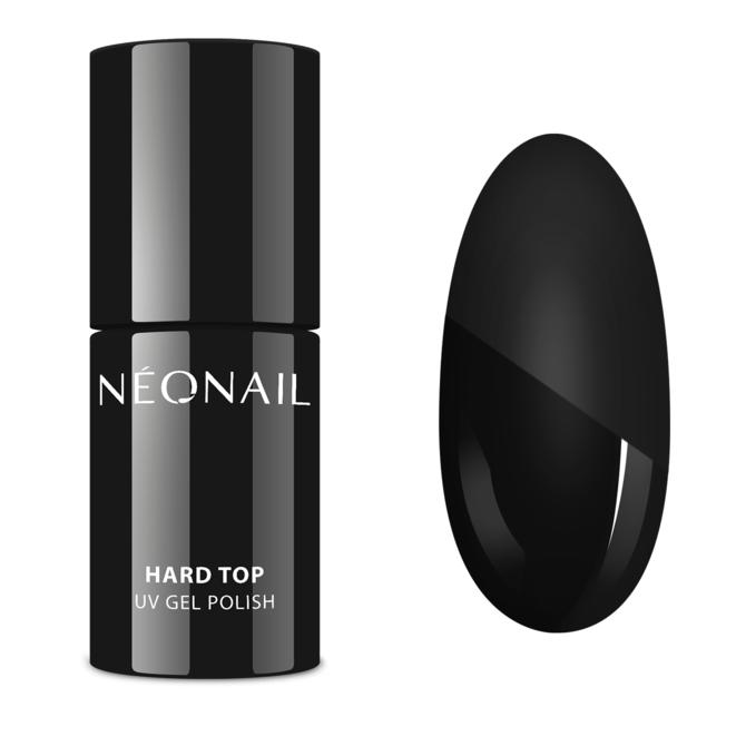 Hard Top 7,2 ml