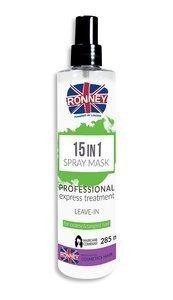 RONNEY Professional Spray Mask 15w1  285 ml
