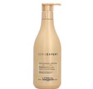 Szampon L'Oréal Absolut Repair 500 ml
