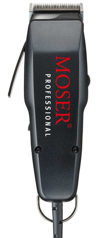 Moser 1400 Professional Germany Maszynka do włosów
