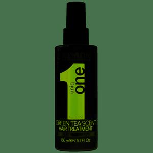 Odżywka do włosów Revlon Uniq One Green Tea Scent 150ml