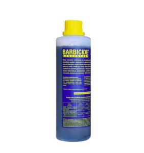 Barbicide koncentrat do dezynfekcji narzędzi 500ml