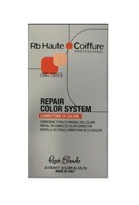 Dekoloryzator Renee Blanche Haute Coiffure Repair 2 x100ml