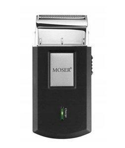 Golarka bezprzewodowa MOSER Mobile Shaver