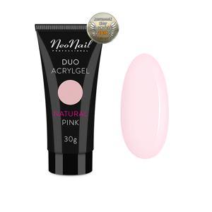 Neonail Duo Acrylgel Perfect Pink - 30 g