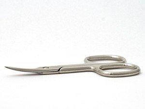 Nożyczki do paznokci Wirmet 108 -9 cm