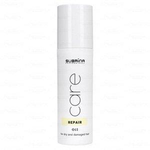 SUBRINA REPAIR olejek do włosów 50 ml