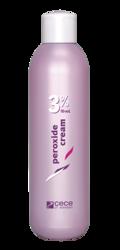 Utleniacz CeCe Peroxide creme 3%  1000 ml