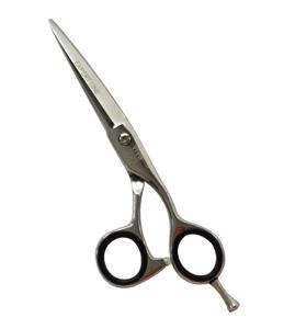 """Viva Top Expert Line 5,5"""" Nożyczki fryzjerskie"""