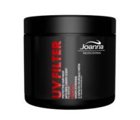 Joanna Professional Filtr UV Maska ochronna do włosów farbowanych 500g