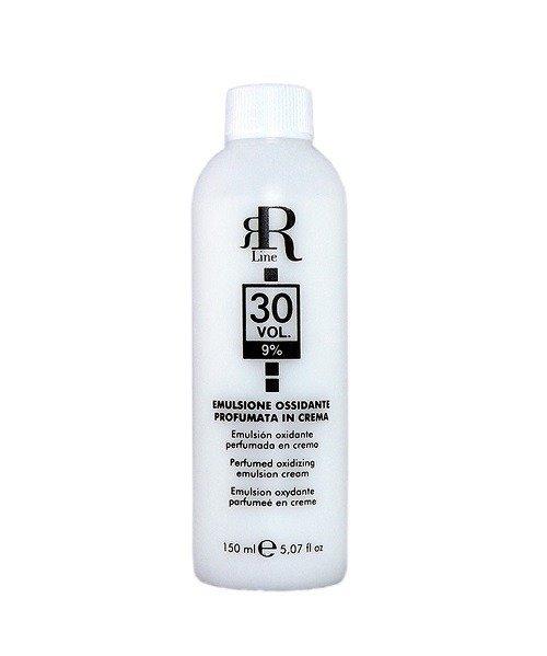 Utleniacz oxydant do farb RR Line 9% 150ml